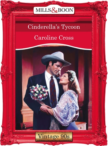 The Notorious Groom (Mills & Boon Vintage Desire)