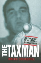 The Tax Man ebook by Brian Cockerill