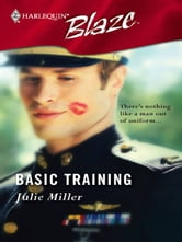 Basic Training ebook by Julie Miller