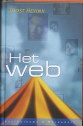 Het web ebook by Joost Heyink