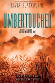 Umbertouched ebook by Livia Blackburne