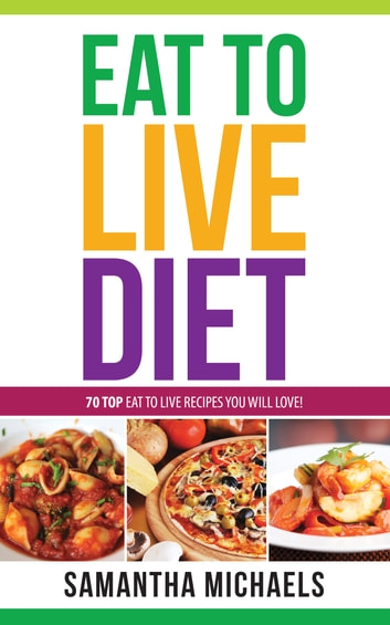 Eat to live diet reloaded 70 top eat to live recipes you will love eat to live diet reloaded 70 top eat to live recipes you will love fandeluxe Choice Image