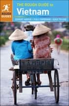 The Rough Guide to Vietnam ebook by Rough Guides