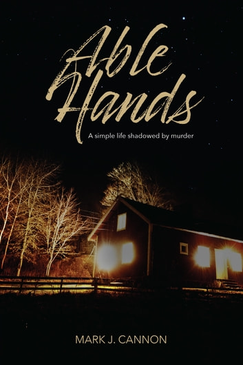 Able Hands ebook by Mark Cannon