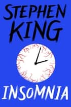Insomnia ebook by Stephen King