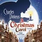 A Christmas Carol audiobook by