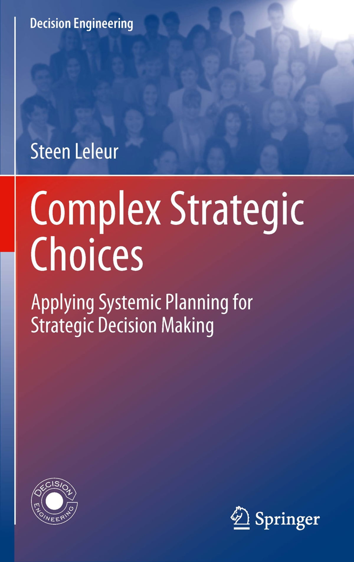 week4 individualpaper strategic choice evaluation 1 busm3200 strategic management detailed assignment guide semester 3, 2013 assignment: strategic analysis and strategy evaluation weighting this assignment accounts for 40% of the assessment in this course.