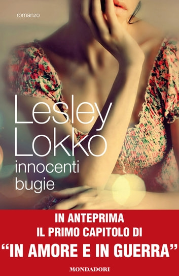 Innocenti bugie ebook by Lesley Lokko