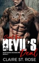 Seal the Devil's Deal ebook by Claire St. Rose