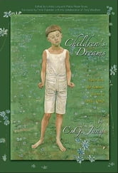 Children's Dreams - Notes from the Seminar Given in 1936-1940 ebook by C. G. Jung