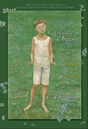 Children's Dreams - Notes from the Seminar Given in 1936-1940 ebook by Lorenz Jung,C. G. Jung,Maria Meyer-Grass,Ernst Falzeder,Tony Woolfson