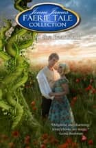 Jack and the Beanstalk ebook by Jenni James