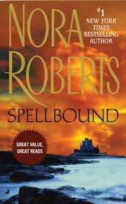 Spellbound ebook by Nora Roberts