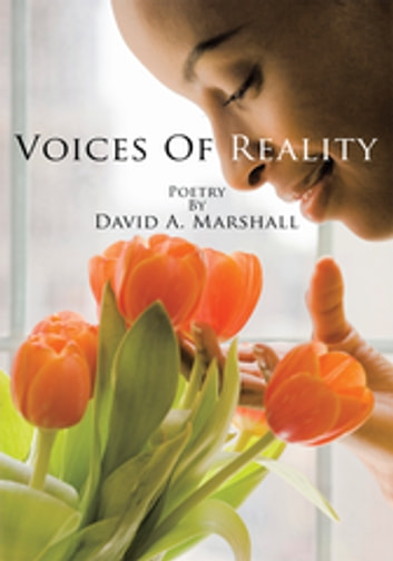 Voices of Reality ebook by David Marshall