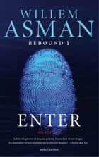 Enter ebook by Willem Asman