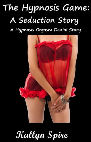 Share hypnosis story orgasm circles can not