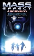 Mass Effect: Ascension
