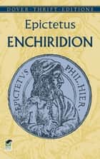 Enchiridion eBook by George Long, Epictetus
