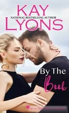 By The Book ebook by Kay Lyons