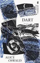 Dart ebook by Alice Oswald