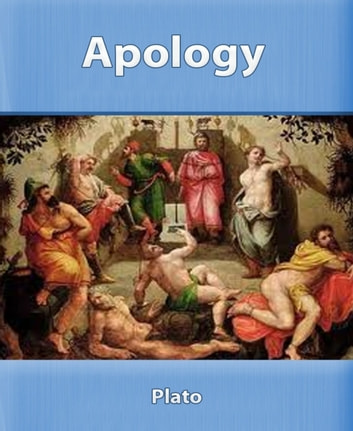 an analysis of justice in apology by plato Reading plato's apology alcibiades j grunthaler the following lecture notes on plato's apology have been prepared specifically for the philosophical novice in mind these notes provide a section-by-section commentary on the apology that supplies the background needed to read the work in its historical and.