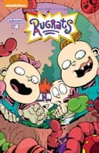 Rugrats #4 ebook by Box Brown, Lisa Dubois, Eleonora Bruni