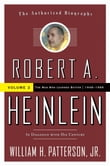 Robert A. Heinlein: In Dialogue with His Century