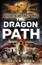 The Dragon Path - Book 2 ebook by