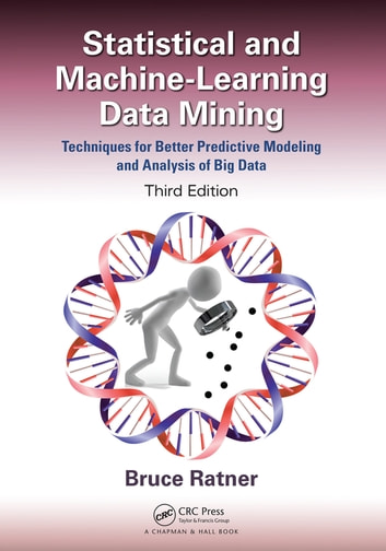the use of datamining and various techniques used today