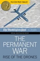 The Permanent War ebook by The Washington Post