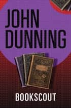 Bookscout ebook by John Dunning