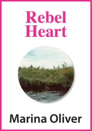 Rebel Heart ebook by Marina Oliver