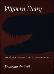 Wyvern Diary ebook by Dahraan du Toit