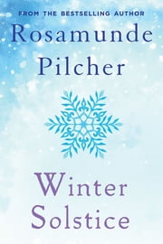 Winter Solstice ebook by Rosamunde Pilcher