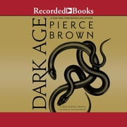 Dark Age audiobook by Pierce Brown