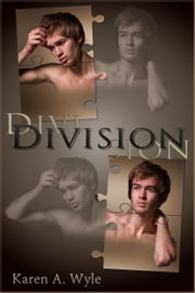 Division ebook by Karen A. Wyle