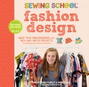 Sewing School ® Fashion Design