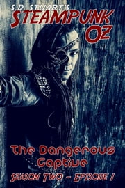 The Dangerous Captive