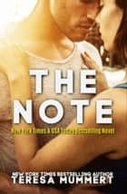 The Note ebook by
