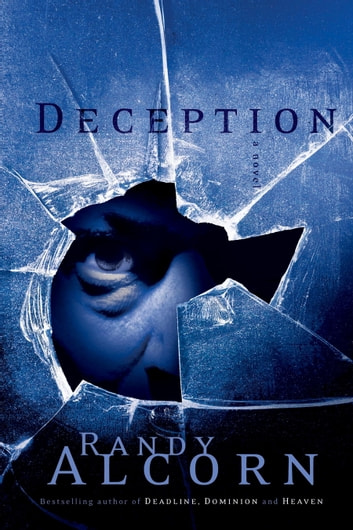 Deception ebook by Randy Alcorn