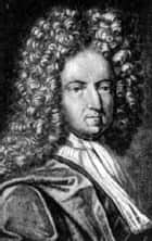 Daniel Defoe: 15 books and 6 short works ebook by Daniel Defoe