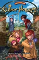 Windy Hollows ebook by Neo Edmund, Adira Edmund