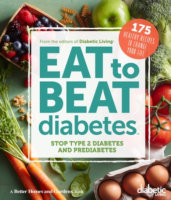 diabetes cookbook more than 140 recipes to balance your blood sugar