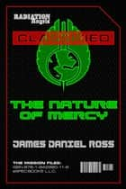 The Nature of Mercy ebook by James Daniel Ross