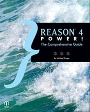 Reason 4 Power! ebook by Michael Prager