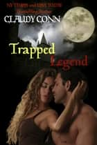 Trapped-Legend ebook by