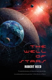 The Well of Stars ebook by Robert Reed