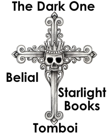 Belial - The Dark One ebook by Tomboi