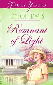 Remnant Of Light ebook by Ann Nichols