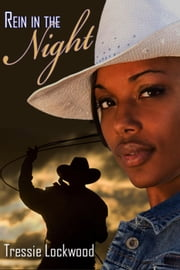 Rein in the Night ebook by Tressie Lockwood